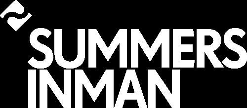 Summers-Inman Logo